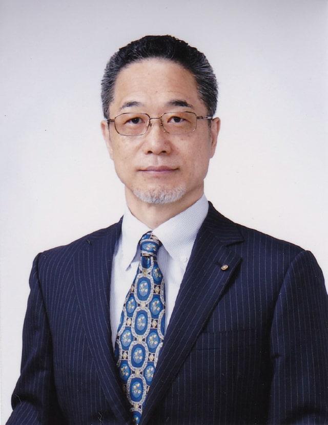 院長 川島康弘