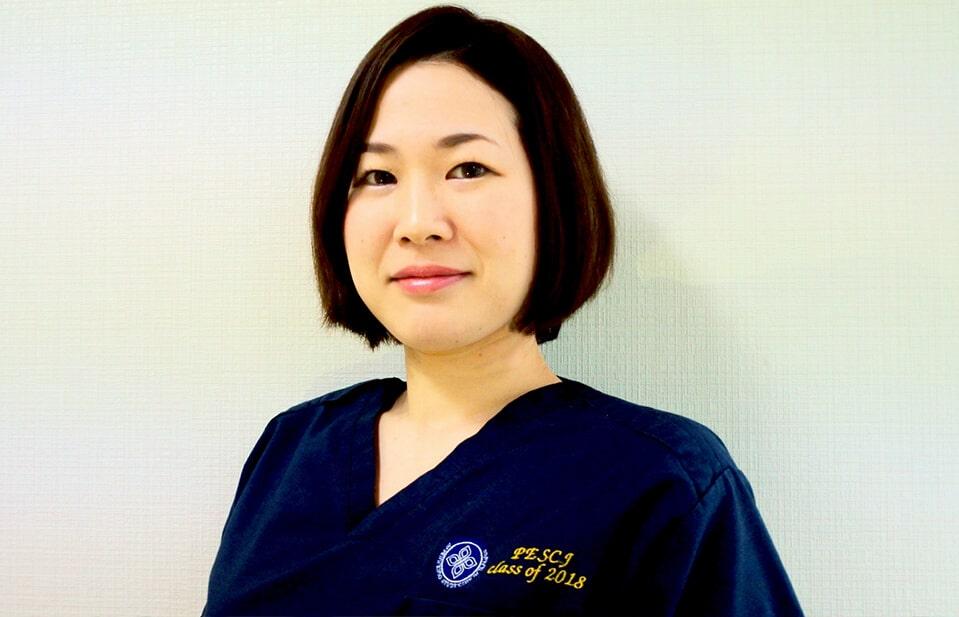 診療医紹介